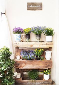 a-midsummer-night-s-dream-balcony-decor-outdoor-living-pallet-repurposing-upcycling