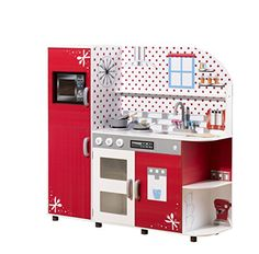 Plum Products Plum Cookie Interactive Wooden Kitchen Plum® http://www.amazon.co.uk/dp/B00LX6LJBE/ref=cm_sw_r_pi_dp_sowhwb0J3MQV4