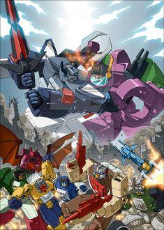 transformers__headmasters_by_guidoguidi-d24l5jv.jpg (400×561)