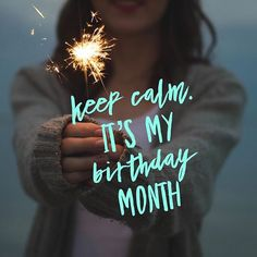 Its my birthday month! I am now accepting gifts dinners lunches etc. Its my birthday month! I am now accepting gifts dinners lunches etc. Birthday Month Quotes, Its My Birthday Month, September Birthday, Birthday Week, Its My Bday, Birthday Wishes, Birthday Ideas, November, Happy Birthday Beautiful