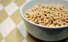 15 alimentos 'saludables' que en realidad son nocivos
