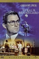 To Kill a Mockingbird (2006), Gregory Peck, John Megna, and Frank Overton