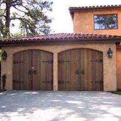Professional Garage Door Installation California