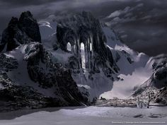 Google Image Result for http://neosurrealismart.com/3d-artist-gallery/3d_images/3d-art-fantasy-pictures.jpg
