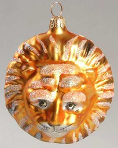Image detail for -CHRISTOPHER RADKO 1991 CHRISTOPHER RADKO ORNAMENTS at Replacements ...