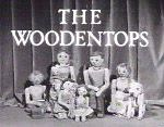 The Woodentops ran concurrently with Andy Pandy in the Watch With Mother slot. I remember nothing of the show, other than I liked Spot the dog. It's perhaps not surprising I remember do little: I was probably only three when I watched these shows. 1970s Childhood, My Childhood Memories, Childhood Images, Childhood Characters, Sweet Memories, The Lone Ranger, Thing 1, Kids Tv, Old Tv Shows