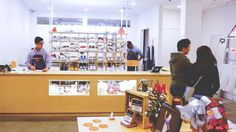 jason-markk-store-uncommon-spaces-theshoegame-10.jpg 1,000×563 pixeles