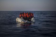 UN refugee agency puts focus on educating kids fleeing war https://www.yahoo.com/news/un-refugee-agency-puts-focus-educating-kids-fleeing-051757470.html?soc_src=social-sh&soc_trk=tw