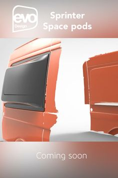 scan with our sprinter / crafter space pods modelled . We plan to produce these for other vehicles, the model is for the MWB Mercedes sprinter video interieur Evo design sprinter space pods Mercedes Sprinter Camper, Camping Hacks, Van Camping, Van Conversion Interior, Camper Van Conversion Diy, Mini Camper, Bus Camper, Evo, Sportsmobile Van