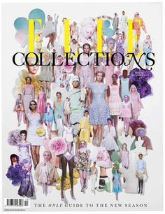 Google Image Result for http://www.elleuk.com/var/elleuk/storage/images/fashion/news/it-s-elle-collections-time/13265042-1-eng-GB/it-s-elle-collections-time_GB.jpg