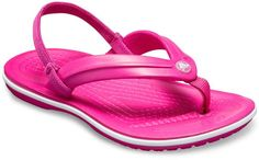 7e89cc55b Crocs Kids Lina Lights Sandal (Toddler Little Kid) Girls Shoes ...