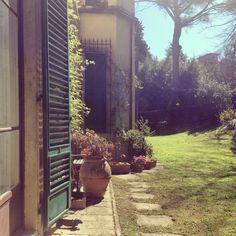 Casa Mia, Florence www.alidifirenze.fr