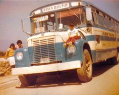 Buses Quilpue