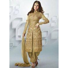 Eid Mega Sale - Designer Salwar - 07