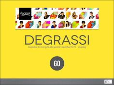 Degrassi case study: transmedia, convergent, social, mobile by TMC Resource Kit via slideshare