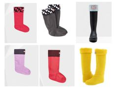 NIB-HUNTERS-ORIGINAL-TALL-BOOT-SOCKS-MULTI-OPTIONS-COLORS-SIZES
