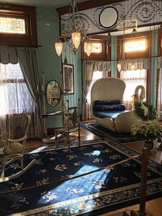 Ordinaire Old Houses, House Interiors, Interieur, Old Mansions, Old Homes, Historic  Homes