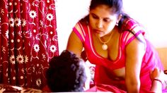 Tamil Hot Teacher Seduced by School Student in her House | Tamil Hot Sho...