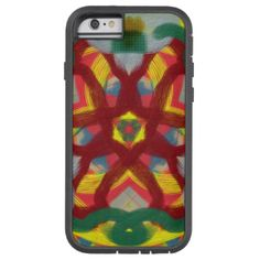 A colorful and abstract pattern with a decorative and trendy looks. Use it on product of your choice to give it a modern and stylish look. You can also customized it to get a more personal look. #kaleidoscope #abstract #abstract-pattern #modern #stylish #trendy #decorative #texture #colorful #multicolored #line #lines #red #yellow #blue #green