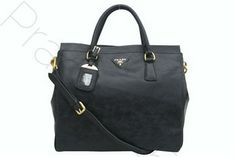 SG$305.00 buy prada bn1847 black oil leather tote bag outlet usa