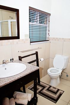 View photos of our 4 room options: Deluxe Rooms, Deluxe Family Suites, Romantic Suite & Milkwood Bridal Suite. Hotel Accommodation near Port Shepstone Bridal Suite, Sleepover, Good Night Sleep, View Photos, Conference, Bathroom, Luxury, Home Decor, Washroom