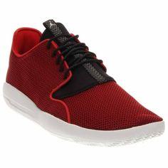 b76972d7ca60cf Nike Jordan Men s Jordan Eclipse. Jordan EclipseJordans For MenRed BlackMen s  ShoesRunning ShoesBasketballUniversityMan ...