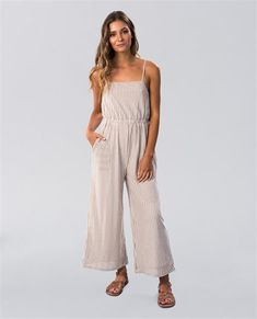 Women's Casual Dresses | Playsuits | Jumpsuits | Ozmosis Playsuits, Jumpsuits, Women's Casual, Casual Dresses For Women, Pants, Shopping, Clothes, Fashion, Overalls