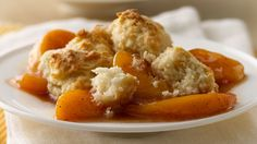 B. Smith, restauranteur, author, and respected expert in affordable-yet-elegant living shares a delicious recipe!