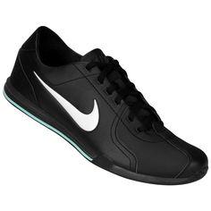 separation shoes 06626 9edec Calzado Nike Circuit Trainer 2 - Netshoes    Me hacen falta unos buenos  tenis para
