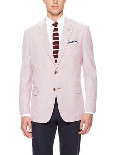 Wilson Sportcoat