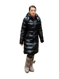 1242 Best Downs Images Jackets Winter Jackets Fashion