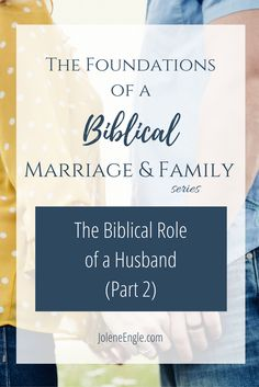The idea of being a biblical wife sounds great if you're engaged or maybe newly married. But if you've been married for some time now, you're might not be too excited about this God-honoring pursuit. Most women I meet have no problem becoming a biblical m Marriage Goals, Marriage Relationship, Marriage And Family, Happy Marriage, Marriage Advice, Relationships, Fierce Marriage, Relationship Building, Family Life