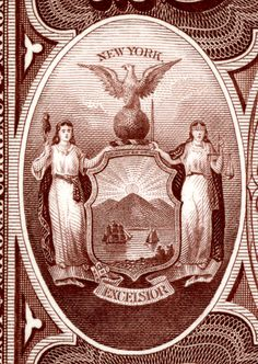 US-NBN-NY-state_seal_detail_(type_2)_(Series_1882BB_reverse)_proof.jpg (1410×1988)
