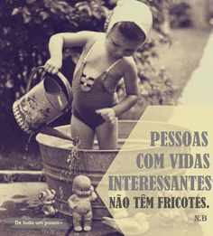#fricotes