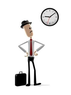 Since opening in Executive Moving Systems (EMS) has been the most trusted professional moving company In Orange And Los Angeles County. Long Distance Movers, Moving And Storage, Clock, Watch, Bracelet Watch, Clocks, The Hours