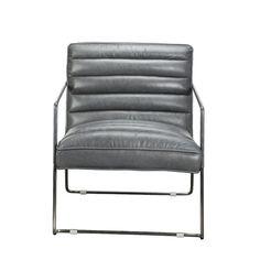 Brinkman Club Chair