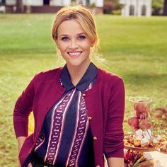 Reese Witherson: The SL Photo Shoot: A Gracious Host
