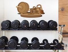 https://www.i-love-wandtattoo.de/dekoratives/fitness/wandtattoo-hanteln-als-coole-fitness-deko-im-sportbereich.html