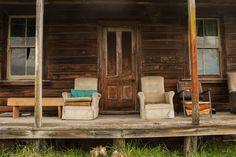 Mrs Ruruku's house, Piriaka. Sara McIntyre King And Country, Kiwi, New Zealand, Dads, Memories, House, Home Decor, Style, Memoirs