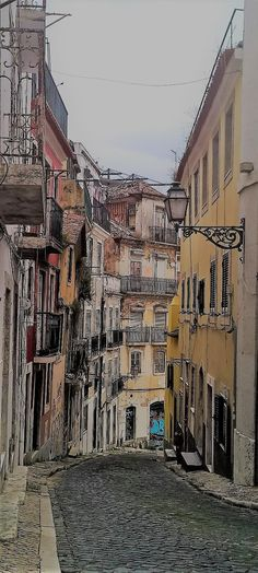 Lissabon my love! Geheime Ecken, Auszeit allein oder in Gesellschaft, best places to be in Portugal - mami rocks namorada!