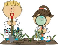 Photosynthesis and Plants Rap! Science. 5th grade. Have fun