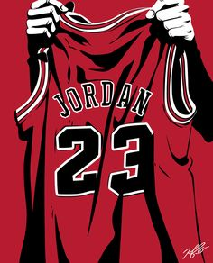 Jordan Hongdae Mural on Behance Bulls Wallpaper, Jordan Logo Wallpaper, Nike Wallpaper, Basketball Art, Love And Basketball, Michael Jordan Images, Michael Jordan Poster, Michael Jordan Birthday, Naruto Clothing