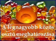 Teaching, Vegetables, Food, Essen, Vegetable Recipes, Meals, Education, Yemek, Veggies