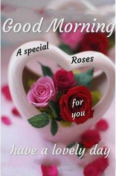 If you want to send good morning love images to your friends and relatives then you have the best good morning images available on our website. Romantic Good Morning Messages, Good Morning Beautiful Pictures, Good Morning Images Flowers, Good Morning Roses, Good Morning Images Hd, Good Morning Gif, Good Morning Picture, Good Morning Greetings, Morning Pictures