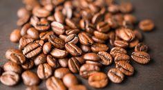 Café: pra mim, um dos grãos mais belos! Foto: pixabay.com