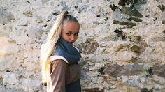 New Fall Winter 2015 Collection  - Dressign.com #fallwinter2015 #fw15 #streetstyle #lookbook Fall Winter 2015, Winter Collection, Street Style, Fashion, Moda, Urban Style, La Mode, Street Styles, Fasion