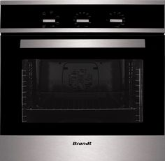 Brandt / Brandt First Built in Oven for us. Built In Ovens, Kitchen Fixtures, Kitchen Appliances, Group, Diy Kitchen Appliances, Cookware Accessories, Home Appliances, Kitchen Faucets, Domestic Appliances