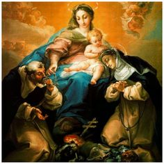The first major Rosary miracle, and one of the most impressive, is the one that occurred at the Battle of Lepanto. In 1571 the Christian army, after intense devotion with the Rosary, succeeded in one of the greatest naval victories in the Battle of Lepanto against the powerful Turks. The sixty-five thousand men prayed the Rosary for three hours. Finally, after these devotions, the men were given absolution (forgiveness of their sins). The Turks had nearly three times more troops.
