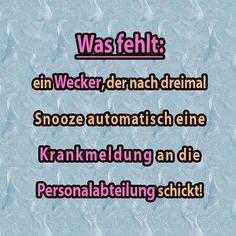 #markieren #schwarzerhumor #lachen #ausrede #jokes #instafun #epic #sprüchezumnachdenken