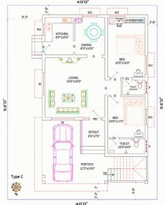 duplex house plans india 900 sq ft | Ideas for the House ...